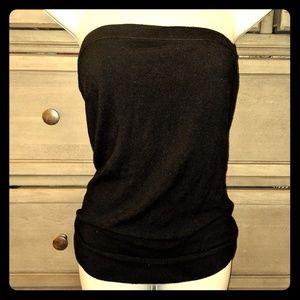 Express Knit Tube top